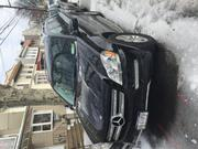 2012 Mercedes-benz 4.7l