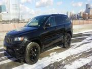 Jeep 2015 Jeep Grand Cherokee Altitude