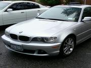 Bmw Only 113000 miles